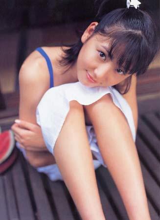 日本教你做爱视频_组图:日本著名足球教练幼女性爱丑闻曝光