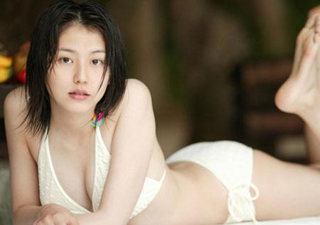 日本性愛大全_组图:日本著名足球教练幼女性爱丑闻曝光