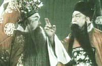 京剧流派知识・流派形成的条件