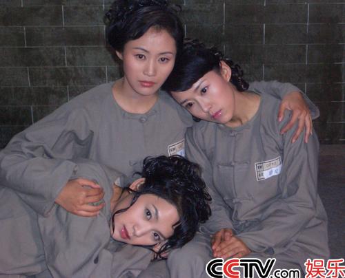 com 38集电视连续剧《女子戏班》故事梗概
