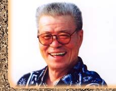 ・ 世界富贵和平的祈祷者中国牡丹王大老崔