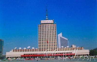内蒙电视台蒙语台_CCTV.com-内蒙古电视台概况