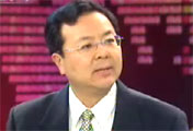 中国国防大学教授 孟祥青