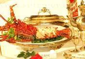 Comida de Shandong