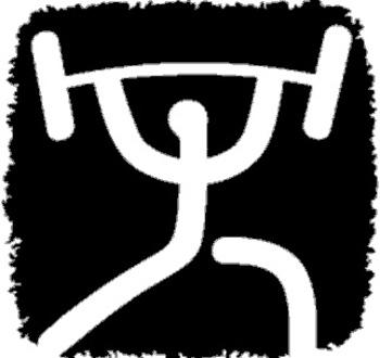 logo 标识 标志 设计 矢量 矢量图 素材 图标 350_330