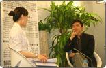 April 17, 2008 at CCTV.com