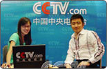 Sep. 22, 2006 at CCTV.com