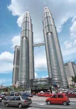China'scentralbankhassignedabilateralcurrencyswapagreementwithitsMalaysiancounterpart.