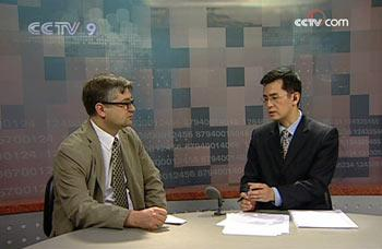 BizChina&nbsp;Special&nbsp;on&nbsp;BRIC&nbsp;Summit