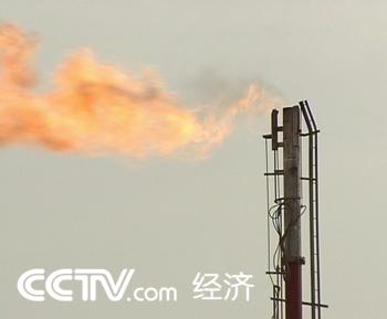 com-天然气如何改写中国能源消费结构