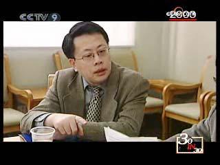 HeputstheresultsofhislatestresearchintopracticeinShanghai.