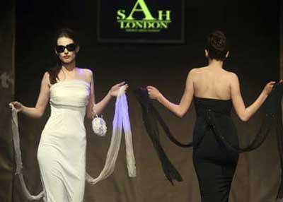 celine fashion designer  pakistani fashion