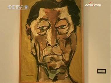 An exhibition of the work of Ecuador's best known and respected artist, Oswaldo Guayasamin, has opened in Argentina.