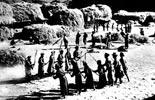 08/04/19 Feudal serf system Tibet