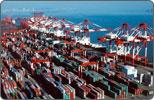 09/03/06 Voices and Votes: China seeks to balance trade