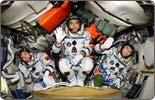 Shenzhou 7 (III) -- A Training Camp for Spacemen