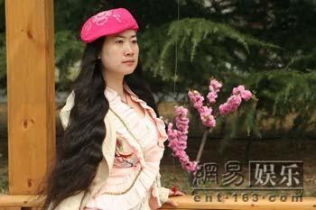 Lotus Sister, Online Celebrities