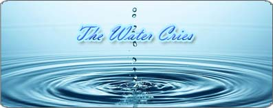 The Water Cries