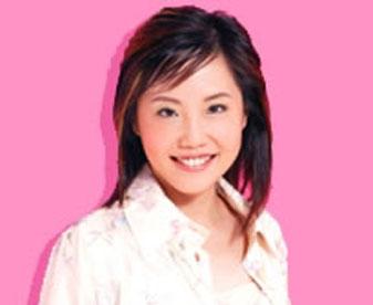 尹乃菁 - 阿曼尼沙罕 - chang.lezhai的博客