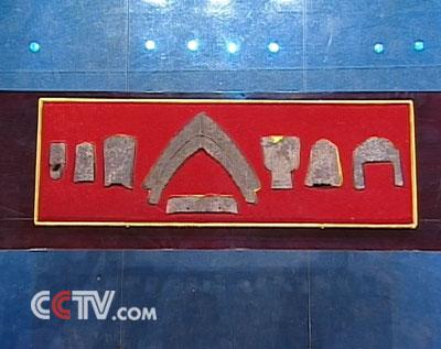澳门葡京赌场囹�a_战国时期铁农具