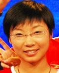 石悦 cctv.com
