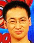 戴泓楷 cctv.com