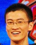 李明 cctv.com