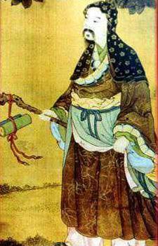 QiuChuji(1148�C1227)