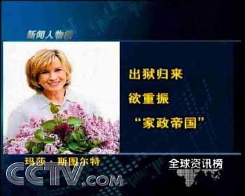 全球资讯_cctv-经济频道-全球资讯榜
