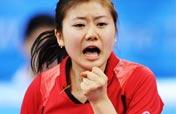 Japan keeps bronze medal hope alive