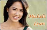 Michele Lean
