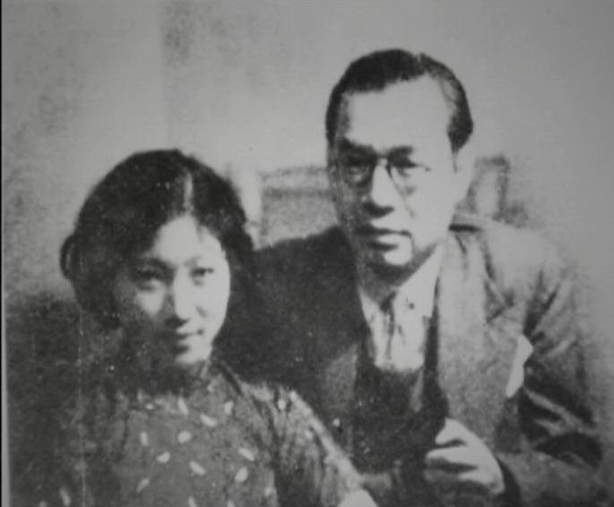 《刘海粟》第五集 家国悲欢(探索发现2007-80)