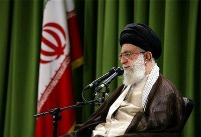 Iran set up special commission to draft election report ...