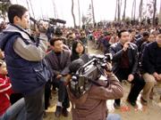 徐本禹/播火者·徐本禹札记央视国际(2005年03月30日16:14) 2005年1月...