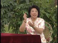 "<font color=#ff7f00>《好姐当家》</font>中国农村实行股份制第一人、中国农村异地征地办厂第一人。她是全国""三八""红旗手、全国优秀村主任、全国劳动模范,……"