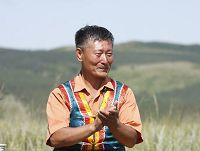 <font color=#ff7f00>《林区�t望员》</font>一个人,29年,共发现火情240多起,守护着160万亩的林区。<br>《林区嘹望员》――彭继华,乡约拜访!