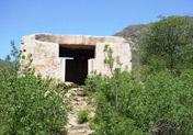 6月7日:契丹人留下的秘密