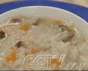 麻苓助眠什锦饭 - 陈朝后裔 - 醉爱历史的博客