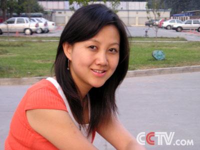 ank>编导:张丽颖-偶太开心了,好朋友小有成就耶 一起分享下