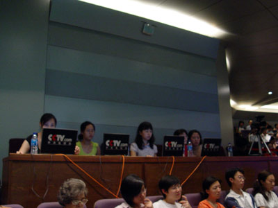 社会性情感包括_CCTV.com