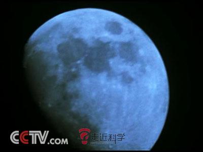 月亮联想转化图形