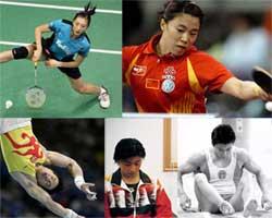 今日焦点<br><font color=red size=3><b>【投票】北京奥运会后,你最不希望看到谁退役?</b></font>