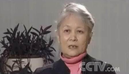 中国梦想秀庞涛
