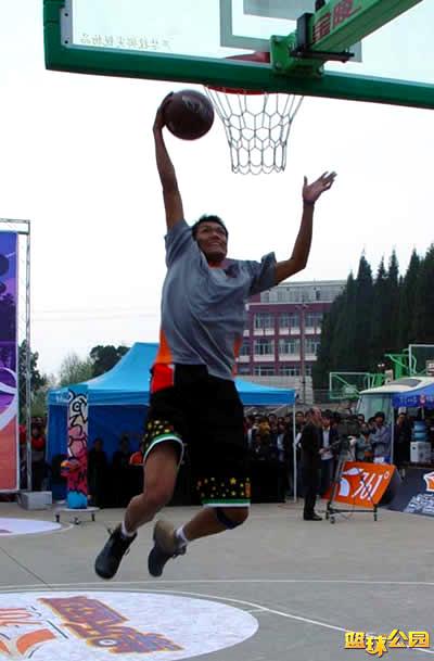 361娱乐国际平?_361o娱乐篮球云南赛区篮球先生挑战赛精彩瞬间