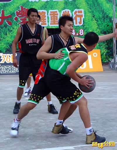 361娱乐国际平?_361o娱乐篮球云南赛区三对三决赛精彩瞬间