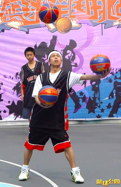 361娱乐国际平?_361o娱乐篮球四川赛区花球比赛精彩瞬间