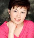 你最喜爱的央视女主播  - 兔子(游侠) - 总是艳阳天 永远好心情