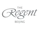 北京丽晶饭店