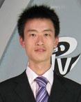 2009年CCTV杯英语演讲比赛决赛直播(决赛选手视频) - 斯碧驰 - 英语演讲和比赛博客