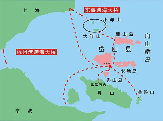 地图 520_387